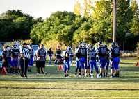 FB vs Grant County (9.8.2017)